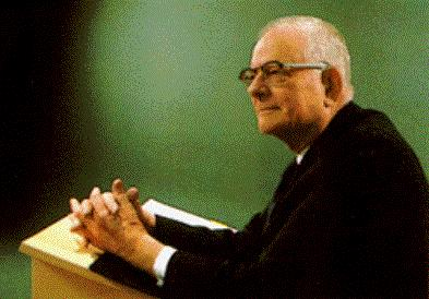 W._Edwards_Deming[1]
